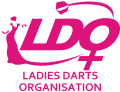 Ladies Darts Organisation