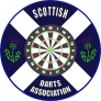 Scotland Darts Association